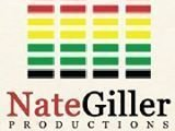 Nate Giller Productions