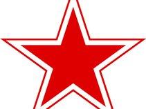 Big Star Talent Group