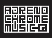 Adrenochrome Music