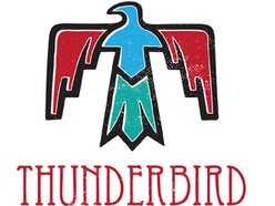 Thunderbird Records
