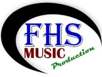 FHS Music Production - The new Generation of Music Label