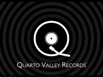 Quarto Valley Records