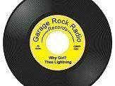 Garage Rock Radio Records