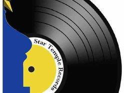 Star Temple Records
