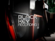 Black Key Recording