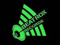 BEATROX RECORDS