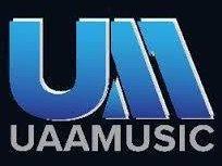 UAA Music