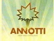 ANNOTTI MUSIC
