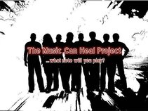 The Music Can Heal Project