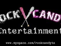 RockCandy Entertainment