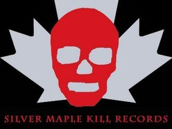 Silver Maple Kill Records