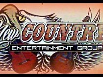 New Country Entertainment Group
