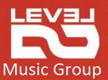 Level 2 Music Group