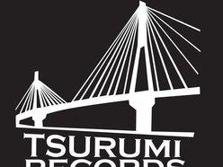 Tsurumi Records