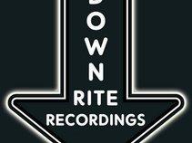 Downrite Recordings