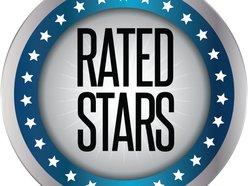 RatedStars.com