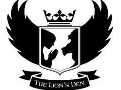 (The Lion's Den)