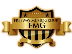 Freeway Music Group