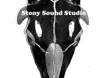 Stony Sound Studio