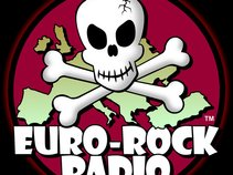 Euro-Rock Radio/Promotions