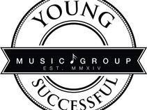 Young Successful Music Group