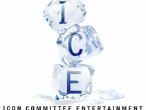ICON Committee Entertainment