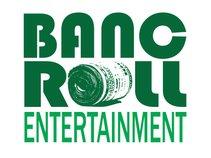 Bancroll Entertainment