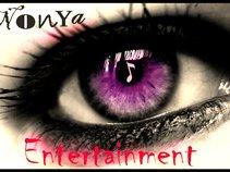 Nonya Entertainment
