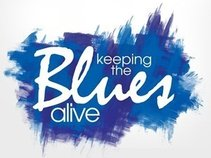 Keeping The Blues Alive Foundation