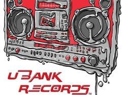 UBank Records