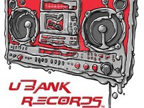 UBank Records
