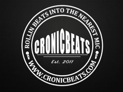 Cronic beats