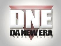 Da New Era Inc.