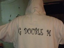 GDouBleM