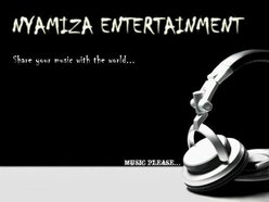 Nyamiza Entertainment