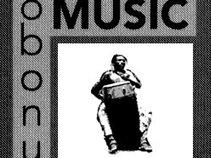 Obonu Music
