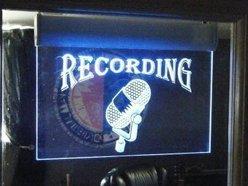Lions Bridge Recording