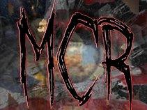 Monstro City Records