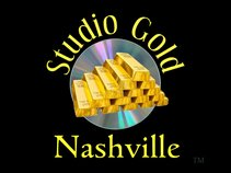 Studio Gold Nashville