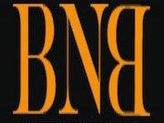 BNB Ent