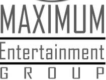 Maximum Entertainment Group