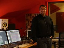 MARRAM studios