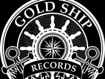 Gold Ship Records