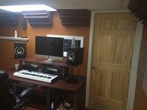 Impact Studios