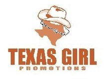 Texas Girl Promotions
