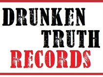 Drunken Truth records