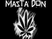 MASTA DON MUSIC