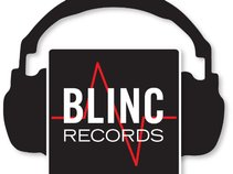 BLINC Records
