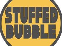 Stuffed Bubble Booking