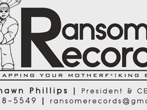 Ransome Records
